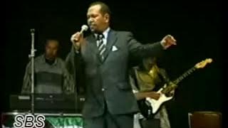 Hassan Aden Samatar - Caashaqa ha Bayacin