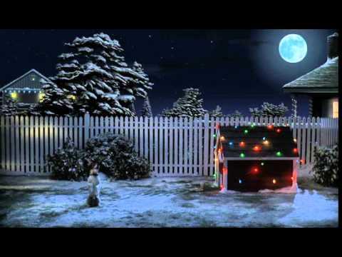 Christmas Dreams Come True   Christmas eCard   Blue Mountain eCards