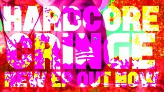 🎵 HARDCORE CRINGE (Freestyle EP!) 🎵 Meine neue EP! 😍😍😍