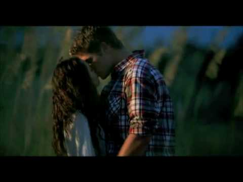 Nothing to lose - Miley & Liam