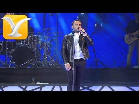 Reik - Noviembre Sin Ti - Festival de Viña del Mar 2015  HD 1080P