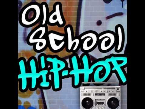 DJ Blunt feat  Kaos \u0026 Bardool   Hey  The Big Picture