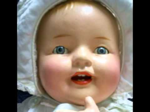 Doll Repair 12 Youtube