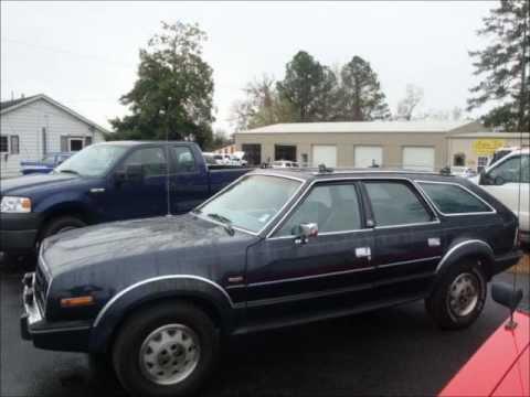 1988 amc eagle for sale eagle amc used cars   auto