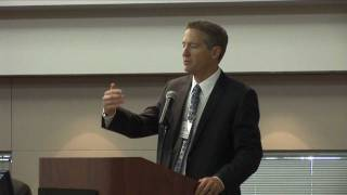 Video CSULB COE Lecture - Smart Grids download MP3, 3GP, MP4, WEBM, AVI, FLV Maret 2018