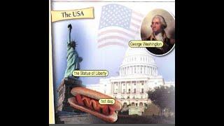 5 класс  Английский язык  Англ  в фокусе  Домашнее задание страница 51