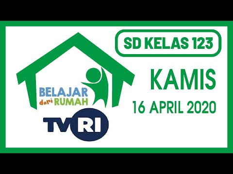 SLAYER MERAH VS UNGU MENWA INDONESIA from YouTube · Duration:  4 minutes