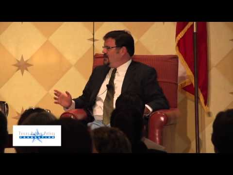 Movement and the Media with Jonah Goldberg