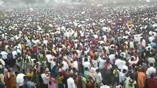 Video Koppal Jatra 14-01-2017 karnataka download MP3, 3GP, MP4, WEBM, AVI, FLV Juli 2018