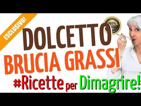 dolcetti-brucia-grassi-golosi!-ricetta-datteri-farciti-light-facile-e-veloce!