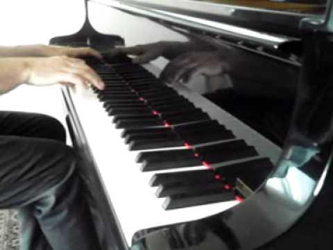 Bach Bwv