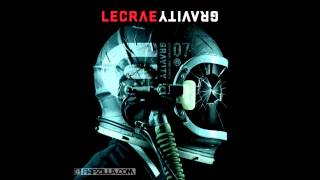 Lecrae - Gravity ft. J.R. [Gravity] [1080p] [Lyrics]