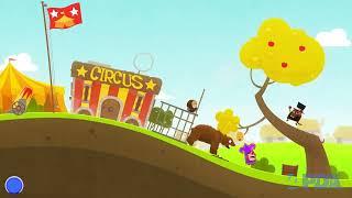 Новости игрового мира Android - выпуск 16 [Android игры]