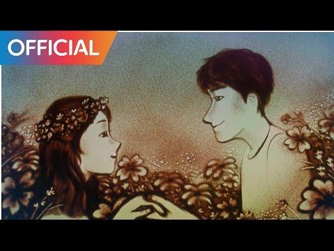 에릭남 (Eric Nam) - DREAM (Feat. 박지민 of 15&) MV