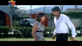 Nepali Movie Ma Chhu Ni Timro- Part 4/8