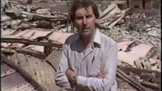 gtv-9 Nine News Ash Wednesday coverage Part 1