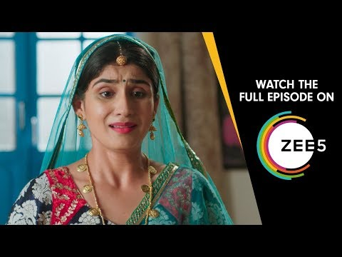 Badho Bahu - बढ़ो बहू - Episode 439 - May 18, 2018 - Best Scene