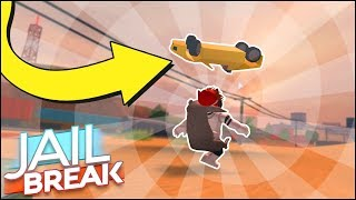 NEW BUG LET the VEHICLES in CAMERA SLOW on | Roblox
