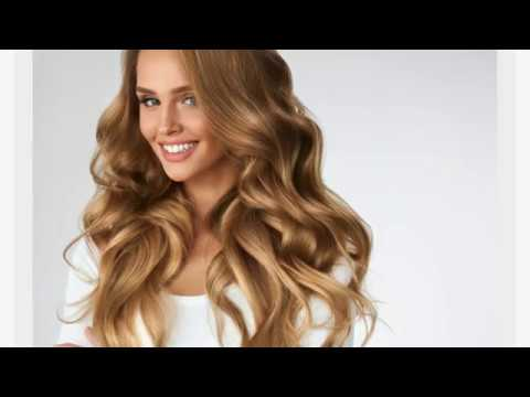 Lowenmahne Hair And Color Experts Friseur In Hamburg