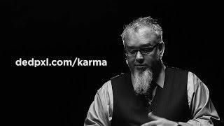 OneLight 2.0 Zack Arias - Karma (Pirate Downloading)