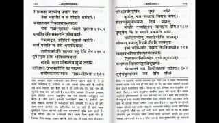Video Durga Saptshati Chapter 4 download MP3, 3GP, MP4, WEBM, AVI, FLV Juli 2018