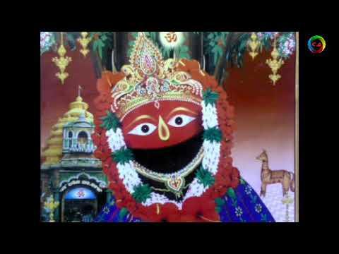 Salua Banaru To Mandira Bedha¦¦ ODIA BHAJANS By Narendra kumar ¦¦ଜୟ ମା ତାରିଣୀ¦¦BHAKTI CHANDAN¦¦