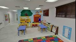 Little Drops Of Life Learning Center | Miami, FL | Child Care