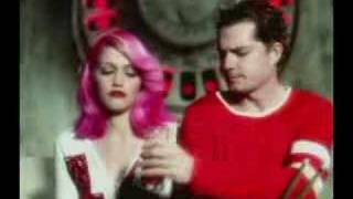 No Doubt - Love To Love You Baby