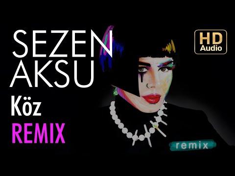 Sezen Aksu -  Köz (Bayraşa Rework)