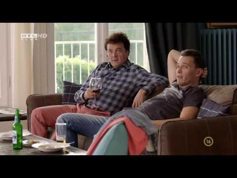 Buci és a sör videó letöltés
