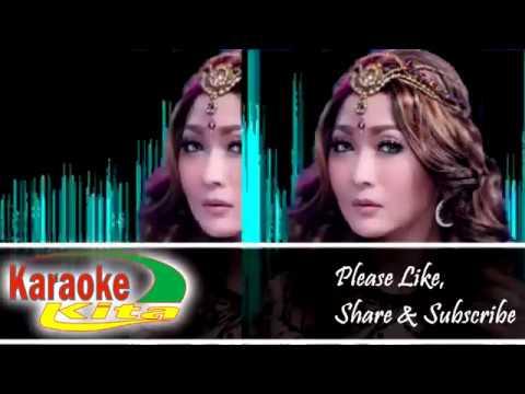 Dangdut Karaoke | Inul Daratista ~ Crocodile Buntung