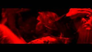 Penelopa Krus - Dzhonni Depp.480.mp4