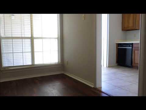 14277 Preston Road #131 Dallas, Texas 75254 | JP & Associates Realtors | Top Real Estate Agent