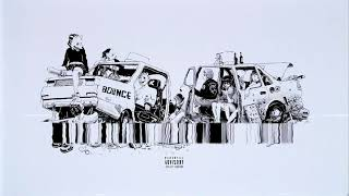 Элджей Bounce Official Audio