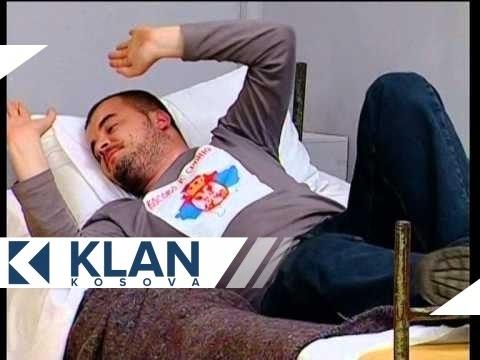 KOSOVA - O - Episodi 1 - KLANKOSOVA.tv
