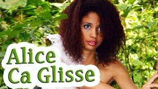 Alice Ca Glisse: Myster Fun (Francky Vincent nouveauté 2015, electro, house, club) musique d'été