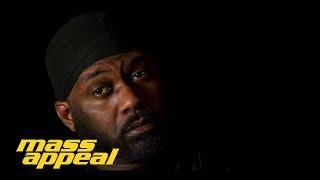 Wu-Tang Clan: Of Mics and Men - Hidden Chambers with Masta Kil…