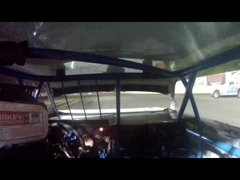 Dakota Jennings USRA Stock Car #30 Lakeside Speedway 5/11/18