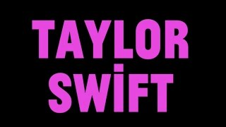 Taylor Swift's Blank Space Gets Choired!
