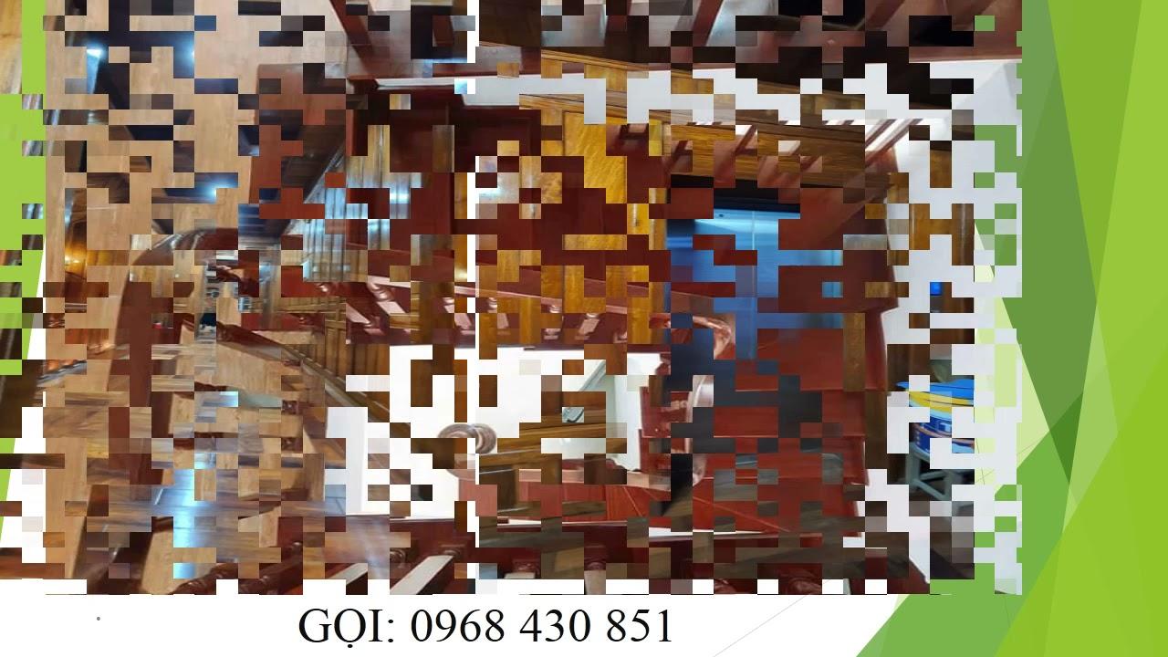 image Bán nhà đất mặt phố hà nội Gọi 0968430851