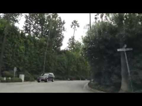 Lupita Nyong'o's Mystery ManKaynak: YouTube · Süre: 5 dakika31 saniye