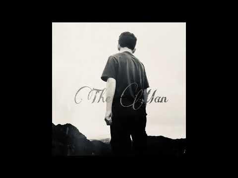 TheDamianBro - The Man (Ed Sheeran Remix)