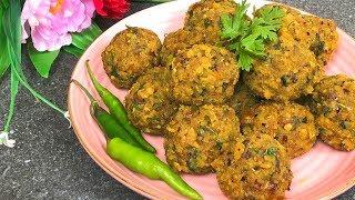 হোটেল স্টাইলে টাকি মাছের ভর্তা | Hotel style taki vorta | টাকি ভর্তা | Bangladeshi fish vorta recipe