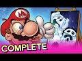 Oney Plays Mario Artist: Paint Studio Complete Series