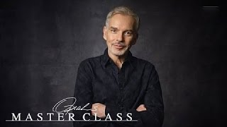 How Billy Bob Thornton's Dreams Came Alive | Oprah's Master Class | Oprah Winfrey Network