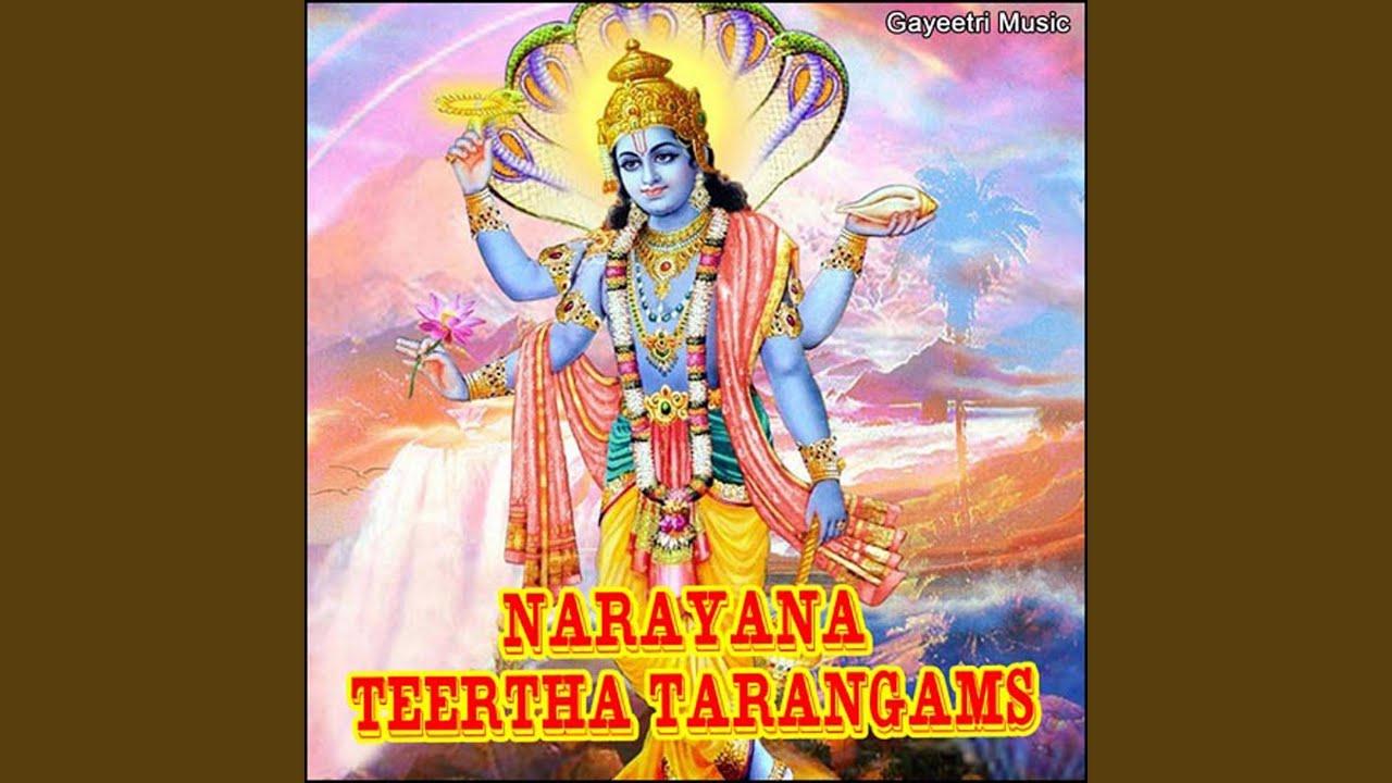 Download Vedadri