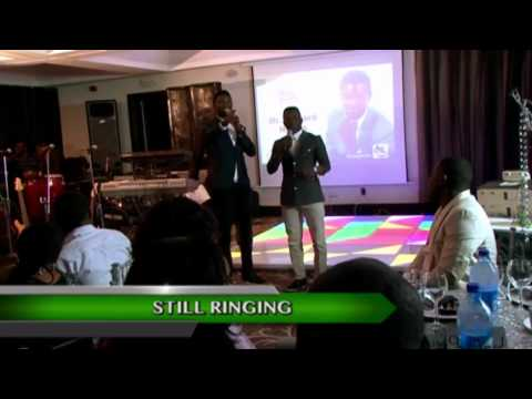 Still Ringing Performance Mr Richard's Birthday CEO Lekki Gardens
