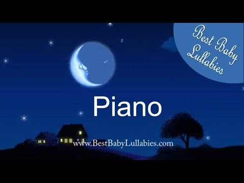 Lullabies Lullaby For Babies To Go To Sleep Baby Song Sleep