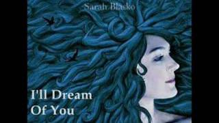 Watch Sarah Blasko For You video