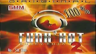 Koleksi Lagu Funkkot Terbaik (Nonstop)...ORIGINAL 100% FUNKKOT ( VOL 2 )